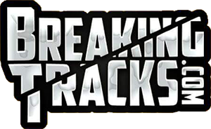 Breaking Tracks